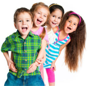 esseti-88-magenta-ortodonzia-infantile-bambini