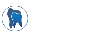 Esseti88 Studio dentistico Magenta Invisalign